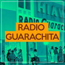 Radio Guarachita